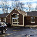 The Learning Center of Worthington Ohio
